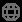 lang icon