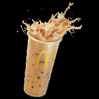 iced-local-milk-tea