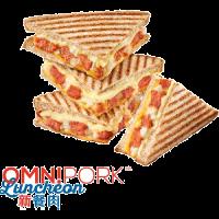 Omnipork-Toasties-200x200