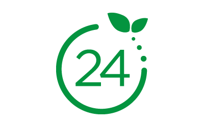 green-operations-24-hour-operations