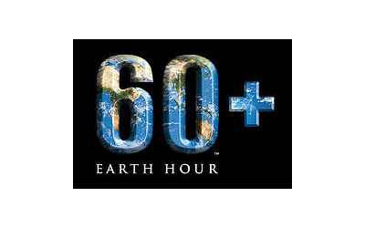 green-operations-earth-hour