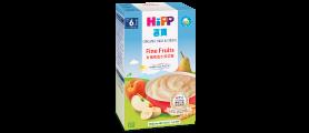 mcfunclubs-gift-hipp-milk-fruit