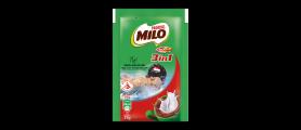 mcfunclubs-gift-milo-3-in-1