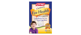 motherclubs-gift- catalo-children-eye-health-formula
