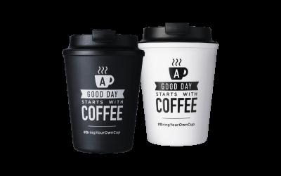 reducing-travel-mugs