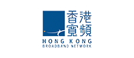 sponsor-hkbn