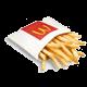 snack-logo